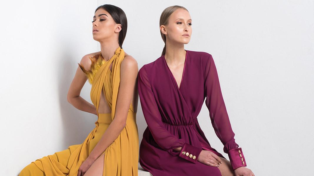 fashion-spiros-stefanoudakis