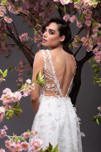 10spring summer bridal spryrosstefanoudakis