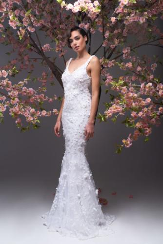 15spring summer bridal spryrosstefanoudakis