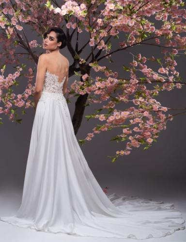 7spring summer bridal spryrosstefanoudakis