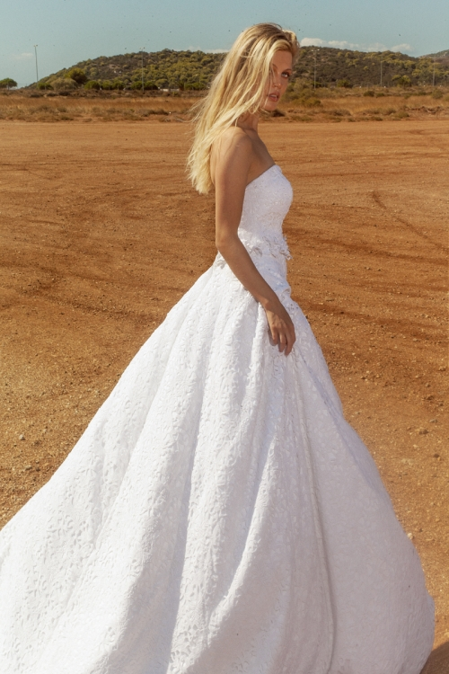 bridal ss 2020 spiros stefanoudakis 10