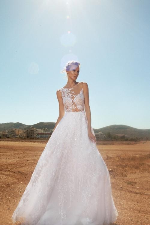 bridal ss 2020 spiros stefanoudakis 14