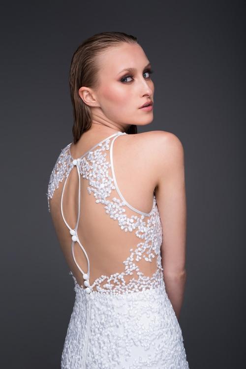 bridal ss 2018 spiros stefanoudakis 11