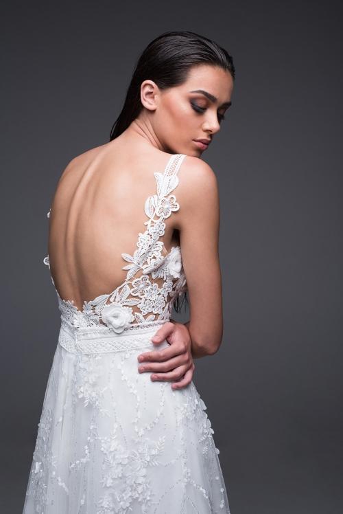 bridal ss 2018 spiros stefanoudakis 13