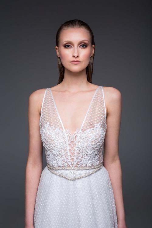 bridal ss 2018 spiros stefanoudakis 14