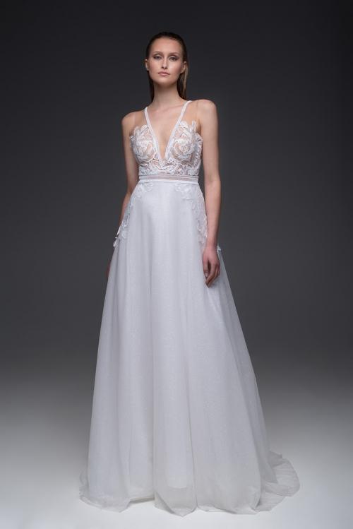 bridal ss 2018 spiros stefanoudakis 3