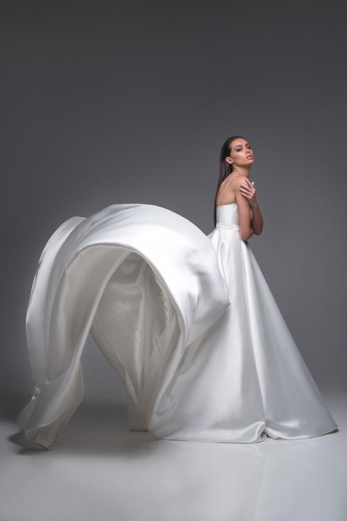 bridal ss 2018 spiros stefanoudakis 8